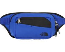 The North Face Bozer Hip Pack II TNF Blue / TNF Black