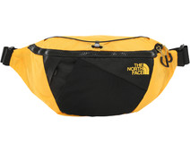 The North Face Lumbnical S TNF Yellow / TNF Black