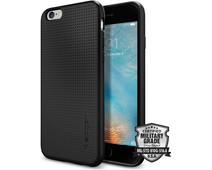 Spigen Liquid Air Apple iPhone 6/6s Black