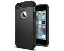 Spigen Tough Armor Apple iPhone 5/5S/5SE Black