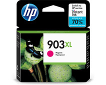 HP 903XL Cartridge Magenta
