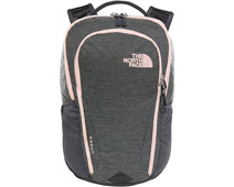 "The North Face Vault 15"" Asphalt Grey 28L"