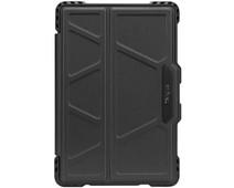 Targus Pro-Tek Samsung Galaxy Tab S5e Book Case Black