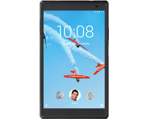 Lenovo Tab 4 8 Plus 4GB 64GB Zwart