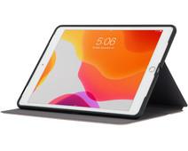 Targus Click-In iPad (2020)/(2019)/iPad Air(2019)/iPad Pro(2017)10.5 inch Book Case Rosé
