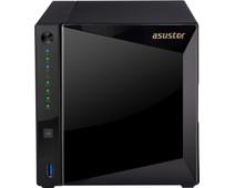 Asustor AS4004T
