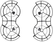 DJI Mavic Mini Part 9 360 graden Propeller Guard