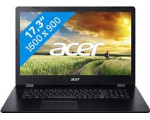 Acer Aspire 3 A317-51-345K