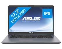 Asus VivoBook D705BA-GC074T