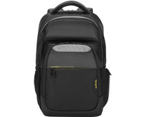 Targus CityGear 3 14 inches Black 20L