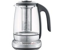 Sage the Smart Tea Infuser