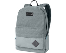 "Dakine 365 Pack 15"" Lead Blue 21L"
