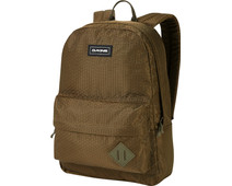 Dakine 365 Pack 15 inches Dr Kold Obby 21L