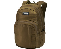 Dakine Campus 15 inches Dr Kold Obby 25L