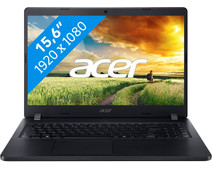 Acer TravelMate P2 TMP215-51-8727