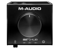 M-Audio AIR 192 HUB