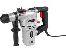 Powerplus POWC1030