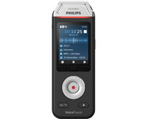 Philips DVT2110