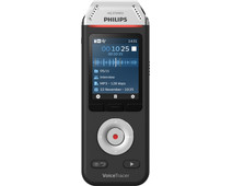 Philips DVT2810