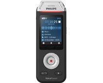 Philips DVT2810