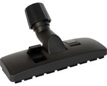 Veripart Vacuum Attachment Multi-surface Brush