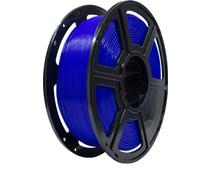 3D&Print ABS PRO Blue Filament 1.75mm (1kg)