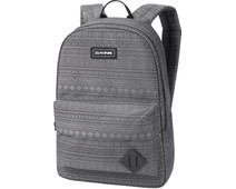 Dakine 365 Pack 15 inches Hoxton 21L