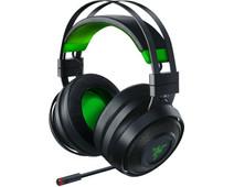Razer Nari Ultimate Wireless Gaming Headset Xbox One and Xbox Series X/S