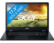 Acer Aspire 3 Pro A317-51-51MZ