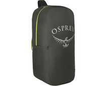 Osprey Airporter M Shadow Gray