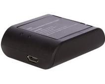 Vizu X22 Powerpack