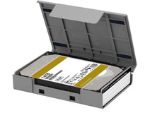 WarrantyCare 3.5-inch HDD Protection Box