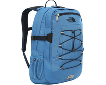 The North Face Borealis Classic 15 inches Donner Blue/Urban Navy 29L