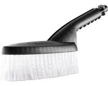 Karcher WB Washing Brush