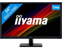 iiyama ProLite E2483HSU-B5