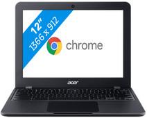 Acer Chromebook 512 C851-C0V2