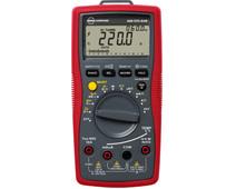 Beha-Amprobe AM-555-EUR