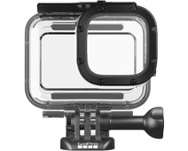 GoPro Protective Housing - HERO 8 Black