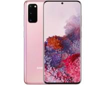 Samsung Galaxy S20 128GB Pink 5G