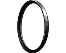 B + W UV Filter MRC 52 E