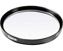 Hama UV Filter 58mm