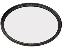 B+W 010 UV MRC Nano XS-Pro Digital 62mm