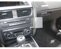 Brodit ProClip Audi A4 / A5 / S5 from 2008 Right Angle Attachment