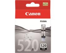 Canon PGI-520 Cartridge Photo Black