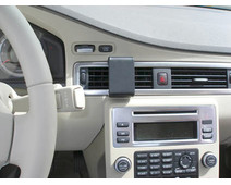 ProClip Volvo V70 / XC70 / S80 2007-2011 Central Confirmation