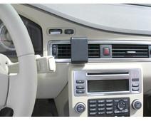 ProClip Volvo V70/XC70/S80 2007-2011 Centrale Bevestiging