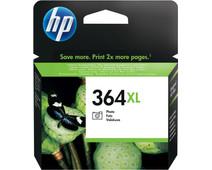 HP 364XL Cartridge Photo Black (CB322EE)