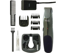 Wahl Groomsman Black Ice WA9918-1016