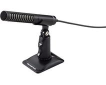 Olympus ME-31 Compact Gun Microphone