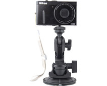 Fat Gecko Mini Camera Tripod